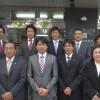 当事業部クライアントが10月売上粗利で2,000万円を達成!
